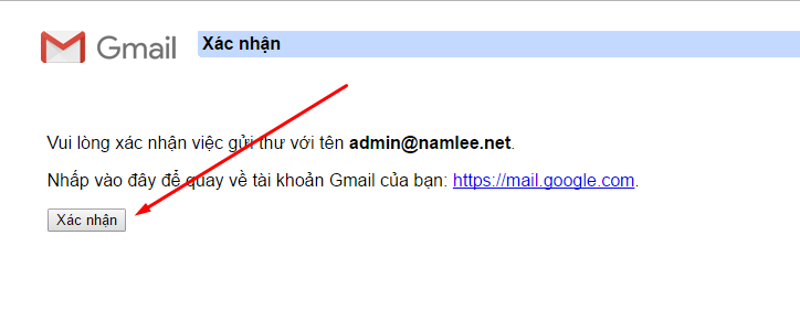 email-business-gmail-6